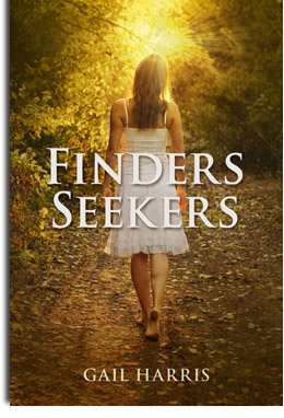 finders_cover_260wx382