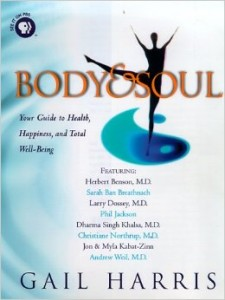 body_and_soul_cover
