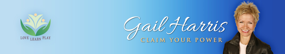Gail Harris Online